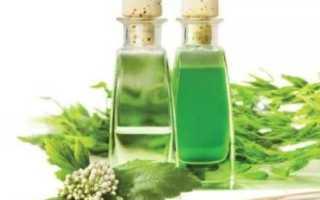 Растительные экстракты: для чего нужна